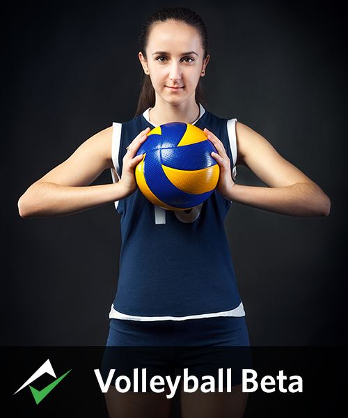 Volleyball Products