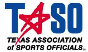 TASO logo